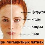6 секретов питания от дерматолога, чтобы кожа стала идеальной.