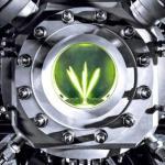 Прорыв: жидкое углеводородное топливо из со 2 и воды одностадийным процессом.