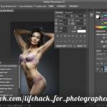 50 секретов Photoshop.