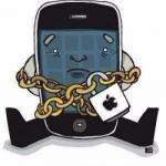 Скрытые возможности вашего телефона, о которых вы даже не догадывались.