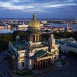 Фотограф эймос чаппл посетил Санкт-петербург.
