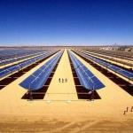 Графен сделает солнечную энергию доступней.