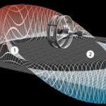 Nasa разрабатывает первый двигатель деформации пространства.