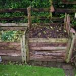 Как правильно ухаживать за компостом?