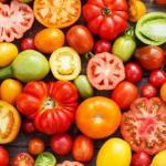 Путеводитель по сортам томатов.